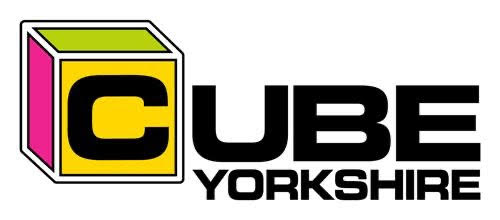 Cube Yorkshire